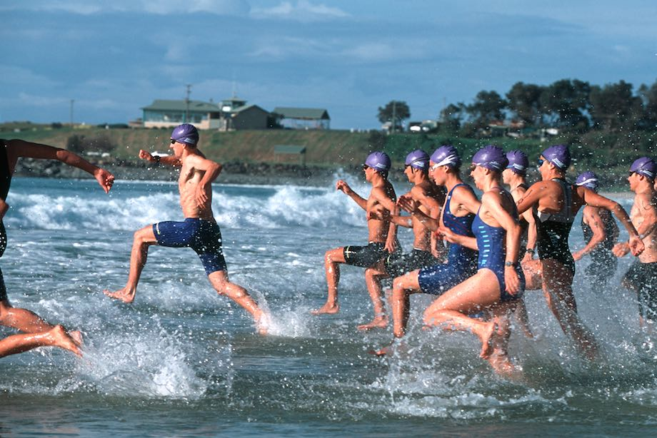 Coffs Harbour festivals and events worth travelling for