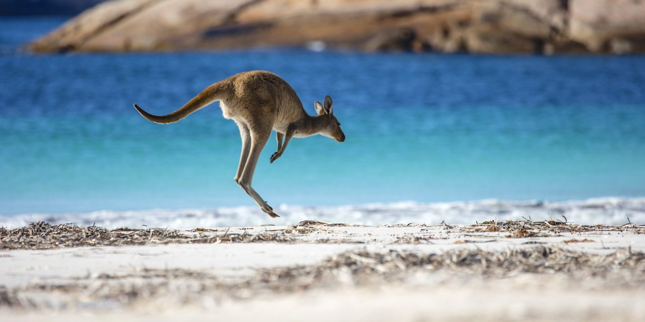 https://needabreak.com/cms/wp-content/uploads/2019/12/New-header-1-for-Aussie-bucket-list-towns-1280x640.jpg