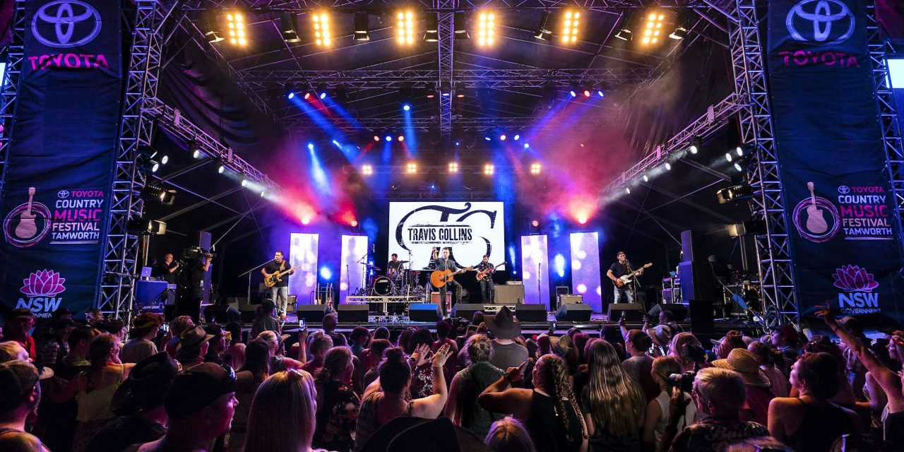 https://needabreak.com/cms/wp-content/uploads/2020/01/Eight-amazing-music-and-arts-festivals-to-kick-start-2020.-Image-courtesy-of-Tamworth-Country-Music-Festival-1280x640.jpg