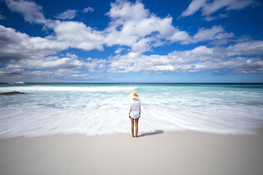 things to do in Bay of Fires